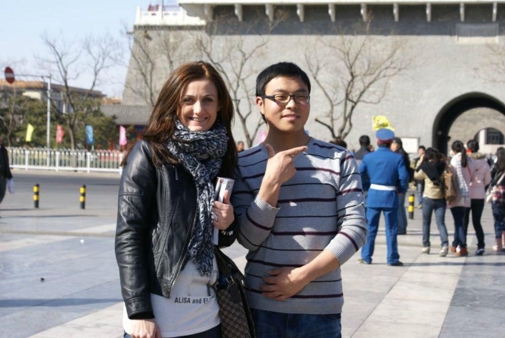 pekin-2011-032