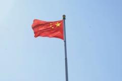 pekin-2011-019