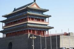pekin-2011-025