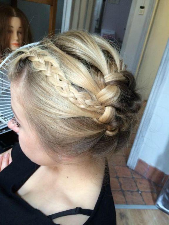 szkolenia-z-fryzjerstwa