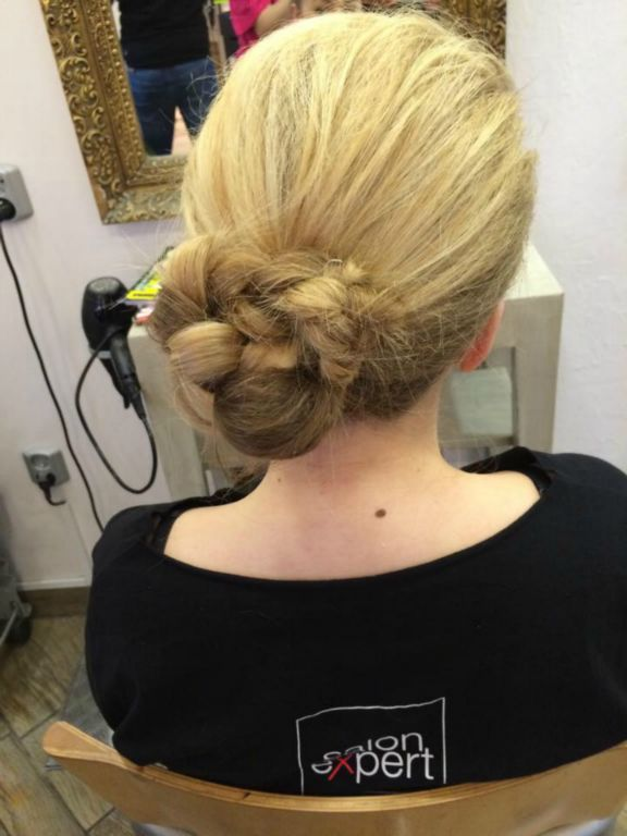 szkolenie-z-fryzjerstwa-03-1