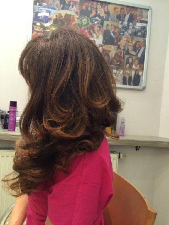 szkolenie-z-fryzjerstwa-03