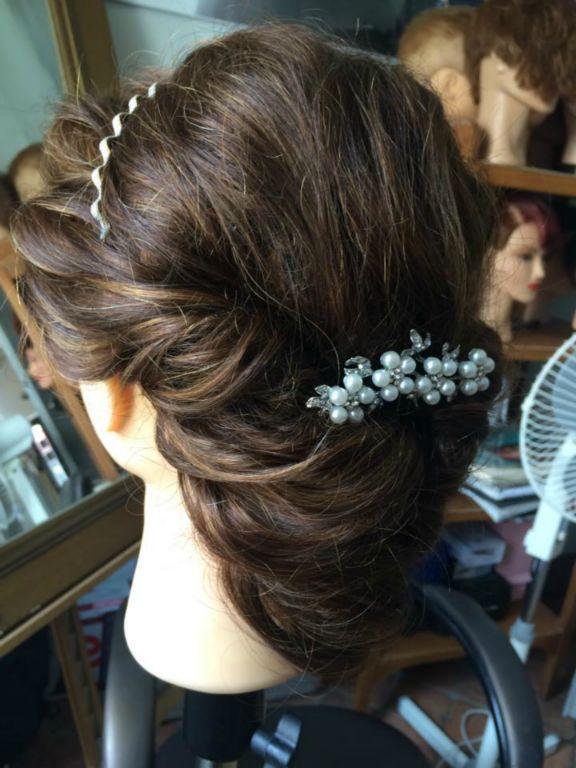 szkolenie-z-fryzjerstwa-12