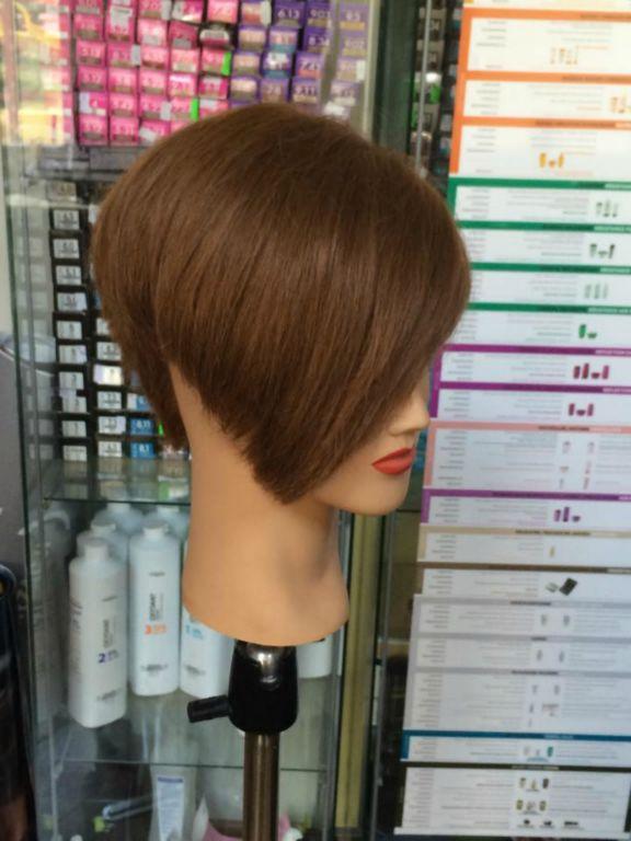 szkolenie-z-fryzjerstwa-14