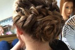 szkolenie-z-fryzjerstwa-05