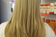 szkolenie-z-fryzjerstwa-07