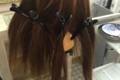 szkolenie-z-fryzjerstwa-11