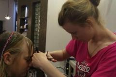 szkolenie-z-fryzjerstwa-13